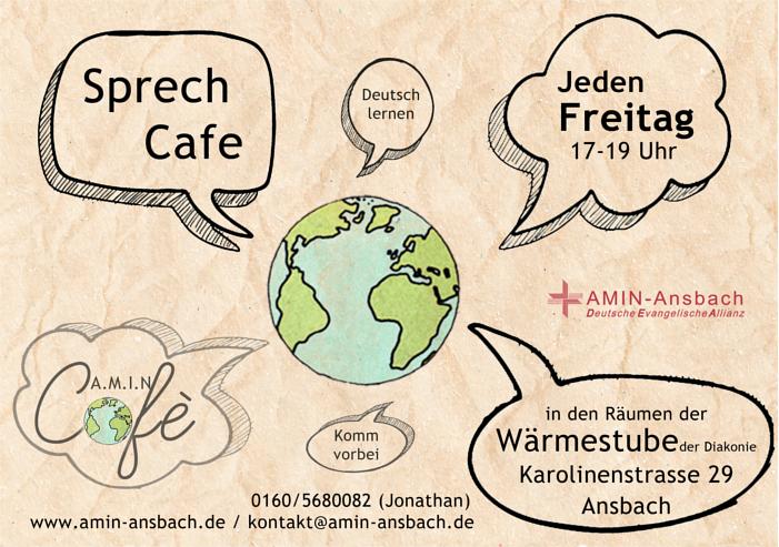 sprechcafe-flyer